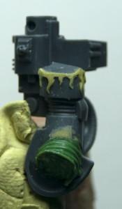 Archiviste.salamanders.librarian.armure.terminator.armour.4b 175x300 [ 40k ] Archiviste Terminator Salamandre