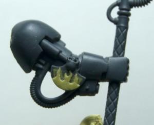 Archiviste.salamanders.librarian.armure.terminator.armour.4c 300x245 [ 40k ] Archiviste Terminator Salamandre