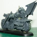 dark.angels.ravenwing.archiviste.librarian.moto .bike .final .1d 150x150 [ Commande ][ 40k ] Dark Angels