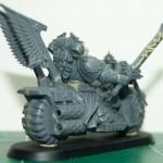 dark.angels.ravenwing.archiviste.librarian.moto .bike .final .1f 150x150 [ Commande ][ 40k ] Dark Angels