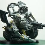 dark.angels.ravenwing.techmarine.moto .bike .final .2f 150x150 [ Commande ][ 40k ] Dark Angels